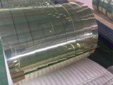 Striscia di alluminio dello specchio del rivestimento 1100 H16 per illuminazione