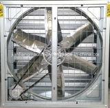 Diameter Biades 750 de Ventilator van de Uitlaat van de Hamer
