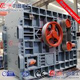 安い価格4pg-40PTの中国鉱山の石のローラー粉砕機