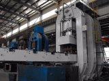 presse 5000t hydraulique pour appuyer le panneau de la colle de fibre---Premier type de charge