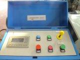 CNC 8 Fuß Furnier-Blattschalen-Drehbank-für Furnierholz-Produktionszweig
