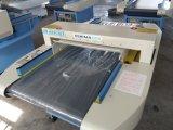 De Directe Verkoop van de Fabriek van de Detector van de Naald van Oshima