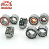 Low Noise、High Loading (DAC)の車輪Hub Bearings