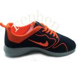 De Toevallige Schoenen van de Tennisschoen van de Manier van hete Nieuwe Mensen