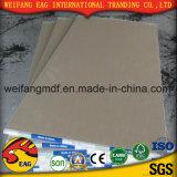 Capa del PVC/tarjeta laminada del techo del yeso (7m m, 7.5m m, 8m m, 9m m, 12m m)