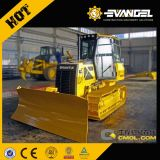 Shantui 8 Tonnen-Bulldozer für Verkaufs-Planierraupe