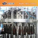 Glasflaschen-Fassbier-füllendes Gerät (BDCGN32-32-10)