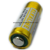 Les Packs LR932 12V 23A Batterie alcaline