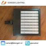 480W 고성능 옥외 경기장 선창 법원 LED 플러드 빛