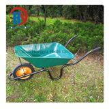 Bm3800 Construção Sri Lanka Wheelbarrow no mercado da África do Sul