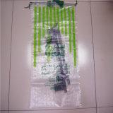 耐久の実用的なPPの小麦粉袋
