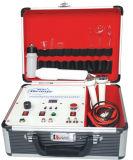 Высокая частота и ультразвуковые &вакуум для опрыскивания 4 в 1 салон машины