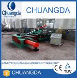 200tonne compactadora hidráulica de la máquina de la prensa para la venta