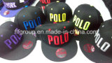 Niedriger Preis-Qualitäts-Form-Baumwolllaufender Sport-Hut