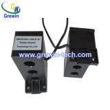 trasformatore corrente dello strumento 0.2s & Transformert corrente miniatura