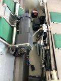 2015 Automatische het Vastbinden Machines met Riem die Ap8060b drijft