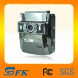 """Ecran LCD TFT 2,4"""" voiture boîte noire avec LED Témoin de remplissage de l'enregistreur de conduite (à l'-780)"""