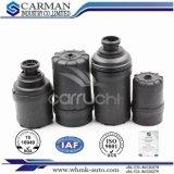 Cummins Engine 의 건축기계, 기름 필터, 자동차 부속, 유압 기름 필터를 위한 필터를 위한 기름 필터
