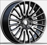 Автомобиль реплики легкосплавные колесные диски для Benz VW Toyota