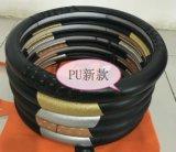 Het Stuurwiel van het Handvat van de Auto van vier Seizoenen behandelt het Type van D