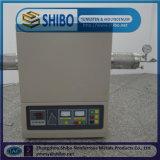 Fornace tubolare controllata di CD-1400g Digitahi