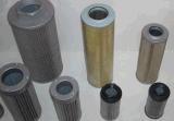 Het de de schoon te maken Opnieuw te gebruiken 304 316 316L Cilinder van de Filter van het Water van het Roestvrij staal/Patroon van de Filter/Element van de Filter
