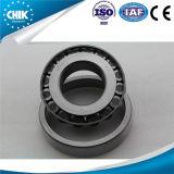 OEM тавра Китая высокого качества затаврит подшипник сплющенного ролика 31314 частей 27314e машины