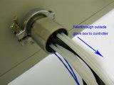 Presse-aspiratrice à petit aspirateur / machine d'étanchéité pour batterie batterie à pile - Gn-Yf115