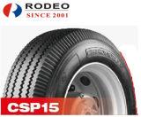 650-14-8 비스듬한 타이어 Chengshan Csp15