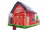 Camera gonfiabile Funcity dell'azienda agricola da vendere