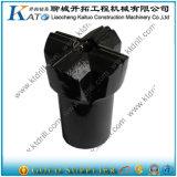 Buraco de perfuração para torneira de fornalha para ferro e fábrica de aço