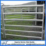 HDG крупного рогатого скота для тяжелого режима работы станции с помощью панели управления - на заводе