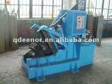 Qingdao Eenor Fábrica de reciclagem de pneus usados