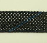 [هيغقوليتي] يفتل بوليستر شريط منسوج نوع خيش شريط منسوج حزام سير لأنّ مظهر