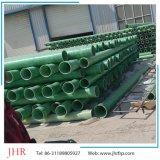 Elettro tubatura del tubo del condotto del tubo di FRP