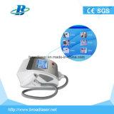 Miniq-Schalter Nd YAG Laser-Tätowierung-Abbau-System