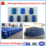Leuchtstoff Pigment-Paste Weifang Ruiguang Chemikalie