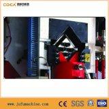 CNC Angle Steel Punching Machine