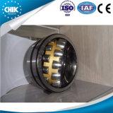 Qualitäts-industrielle Maschinen-Teile kugelförmiges Rollenlager (22232 CAK/W33)