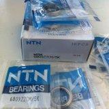 일제 본래 NTN 방위 디스트리뷰터 6803 세라믹 볼베어링