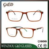 Oogglas van uitstekende kwaliteit Eyewear van het Frame van de Glazen van de Manier Tr90 het Optische