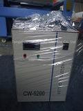 Machine de gravure à coupe laser, routeur CNC