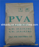 Alcool polivinilico (PVA)