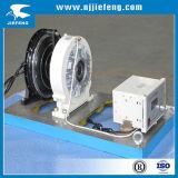 15 het Controlemechanisme van de Motor van buizen gelijkstroom