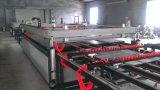 Stampatrice di vetro automatica dello schermo
