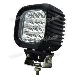 5inch 24V 40W 48W LEDの農地機械作業ランプ