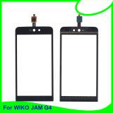 Экран касания для панели варенья 4G LCD Wiko