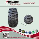 La agricultura industrial de neumáticos el neumático del tractor neumático (R-4 de 19,5L-24)