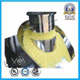 Macchina di pelletizzazione/macchina di granulazione granulatore dell'appalottolatore per il granello istante