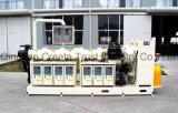 熱い販売のゴム製放出のマイクロウェーブゴム製加硫機械